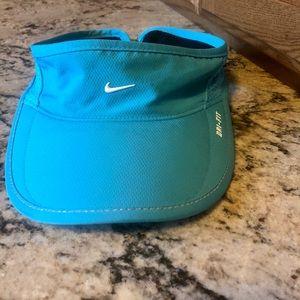 Dry Fit Nike visor